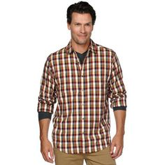 #winterclearance just started: 20% off Mojo Shirt (Men's) #HornyToad at RockCreek.com also #patagonia & #prAna is on sale!