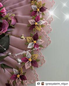 Desi Wedding Decor, Wedding Decorations, Needle Lace, Diy Home Crafts, Baby Knitting Patterns, Tatting, Crochet Earrings, Fashion Dresses, Model