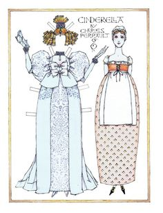 Legacy Pride Paper Doll Volume I Num. IV - Katerine Coss - Picasa Webalbum* Google 1500 free paper dolls at The International Society of Paper Dolls by artist Arielle Gabriel for paper doll pals at Pinterest *