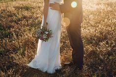 Fotos boda Mas Oliveres | Wedding's Art | Fotógrafo de bodas Girona , Barcelona | Videos de Boda | Wedding Photographer