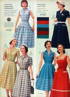Sears, 1956