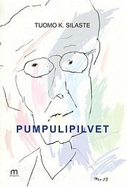 lataa / download PUMPULIPILVET epub mobi fb2 pdf – E-kirjasto