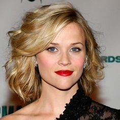 thinking about chopping my hair off and getting something like this