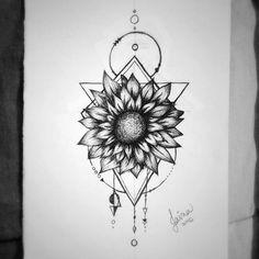 Dream Tattoos, Future Tattoos, Life Tattoos, Body Art Tattoos, Tattoo Drawings, Small Tattoos, Sleeve Tattoos, Tatoos, Pretty Tattoos