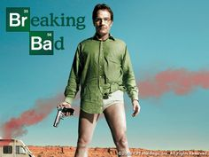 breaking bad | Vicben Games: NO SOLO ARCADE: BREAKING BAD