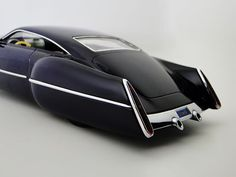 ZZ Top Black Cadillac Show Car Custom Street Race Mod Model Hot Rod Pro Fantasy Photo ART 198...to see more, Click On the following link   http://stores.ebay.com/Exotic-ferrari-classic-gt-race-cars