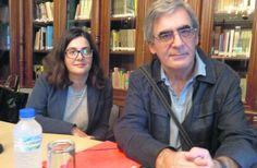 El realismo mágico envuelve Colombres. El comercio. 18.10.2014