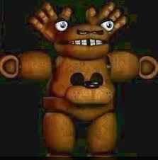 Sonic Funny, Fnaf Wallpapers, Freddy 's, Image Memes, Fnaf Drawings, Anime Fnaf, Trailer, Cartoon Shows, Cursed Images