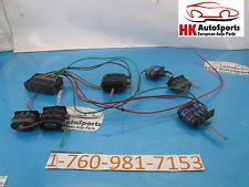 Lifan 125 Wiring Diagram Wire Center • within Lifan 125