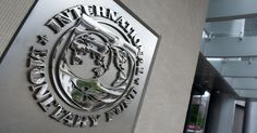 FMI: China, Brasil e Rússia prejudicaram o crescimento dos países emergentes