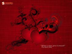 valentine's day   Happy Valentines Day picture- Valentine's day photo 2013   I Love You ...