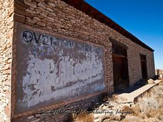 Overton Mercantile-Yeso, New Mexico, Billy the Kid frequented this area Alfredo Garcia, Billy The Kids, Old West, Santa Fe, New Mexico, The Neighbourhood, History, Plaster, The Neighborhood