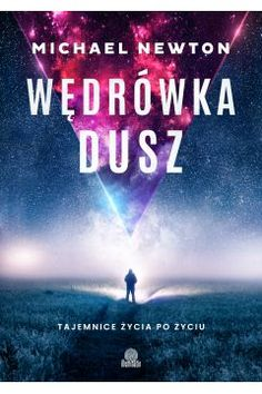 Wędrówka dusz Book Club Books, New Books, Good Books, Kindle App, Book Recommendations, Helping Others, Book Review, This Book, Perfume