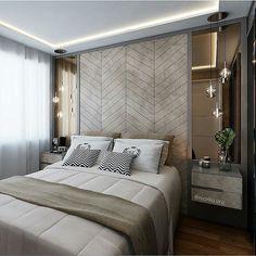 Bedroom Design Ikea Home Decor Ideas Bedroom Bed, Bedroom Furniture, Master Bedroom, Bedroom Decor, Bedroom Ideas, Bedroom Headboards, Bedroom Designs, Classic Interior, Home Interior