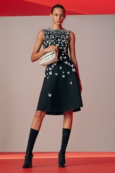 Bottega Veneta Spring Summer 2018 Resort Collection New York Fashion aa47ebad816