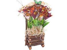 Dearest Mom at Chocolates Bouquets | Ignition Marketing Corporate Gifts http://www.ignitionmarketing.co.za/valentines-day
