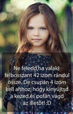Ha valaki felidegel.... Jokes Quotes, Memes, Best Frends, Weird Pictures, Words Of Encouragement, Funny Cute, Quotations, Funny Jokes, Laughter
