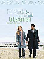 Amazon.de: Die Wunderübung ansehen | Prime Video Cinema, Prime Video, Videos, Movies, Movie Posters, Free, Top Movies, Knowledge, Nice