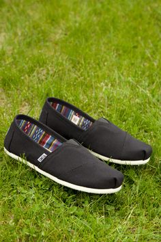 Sun's out Toms out.