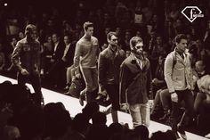 FashionTVMx te trae las mejores imágenes del backstage del MBFWMX.