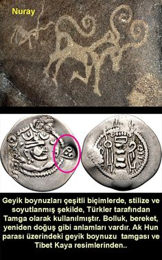 TÜRK KOZMOLOJİSİ Turkic Languages, Semitic Languages, Ancient Greek, Ancient Art, Eurasian Steppe, Golden Horde, Knit Rug, Dna Genealogy, Blue Green Eyes