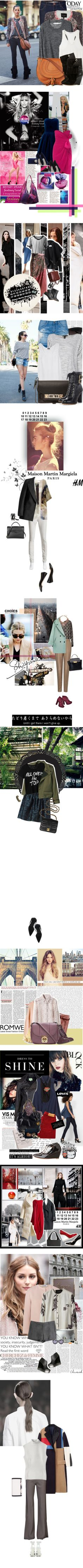 """""""Top Sets for Nov 18th, 2012"""" by polyvore ❤ liked on Polyvore"""