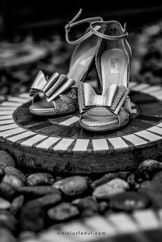 Sapato de Casamento Vinicius Fadul Fotografo de Casamento http://viniciusfadulfotografocasamento.com