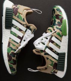 "0fba4dd41a98d hypebeast  "" A Closer Look at the Upcoming A Bathing Ape   adidas Originals  NMD Collaboration Long awaited and highly anticipated."