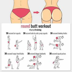 Find images and videos about body, fitness and workout on We Heart It - the app to get lost in what you love. Gym Workout Videos, Gym Workout For Beginners, Fitness Workout For Women, Ab Workout At Home, Body Fitness, Weekly Workout Routines, Gym Workouts Women, Treadmill Workouts, Weight Loss Workout Plan