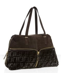 I.MUST. HAVE. THIS. Fendi.....