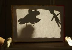 http://hubpages.com/education/shadow-puppet-theater