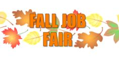 #Job Fair happening in THREE DAYS!!! Saturday November 11th, 2017 8:30AM- 1:30PM!  2371 E Vineyard Ave Oxnard, California 93036  Fall in to a new job with EXPRESS! We are #HIRING! Our Fall #JobFair is occurring at the Express office in Oxnard! There will be games to play, prizes to win, and yummy food to eat! Come to interview and talk with the Express staff!  Our Express offices are staffing for numerous positions throughout the #VenturaCounty!