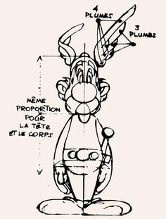 how to draw asterix