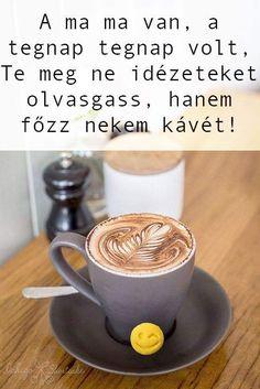Sarcasm, Latte, Humor, Facebook, Coffee, Drinks, Words, Tableware, Happy