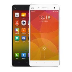 http://www.raesaaz.net/2016/01/10/xiaomi-redmi-3-4100-mah-battery-confirmed/xiaomi-mi4/