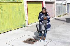 saint laurent tote bag Saint Laurent Tote, Louis Vuitton Neverfull, Tote Bag, Fitness, Bags, Style, Fashion, Handbags, Swag
