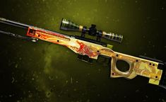 cs go skins coolest at DuckDuckGo Cs Go, Hand Guns, Firearms, Pistols
