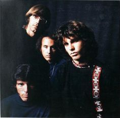 A Ship Of Fools : site francophone sur The Doors et Jim Morrison. Web site in French about The Doors and Jim Morrison. Rock N Roll, Ray Manzarek, Morrison Hotel, Jimmy Morrison, The Doors Jim Morrison, The Doors Of Perception, Door Picture, American Poets, Jimi Hendrix