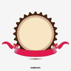 Círculo Amarillo Etiqueta, Amarillo, Circle, Etiqueta PNG y PSD para Descargar Gratis Logo Sticker, Sticker Design, Logo Doce, Dessert Logo, Candy Logo, Kitchen Logo, Ribbon Logo, Cake Logo Design, Logo Cookies
