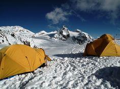 paldor peak climbing - Google Search
