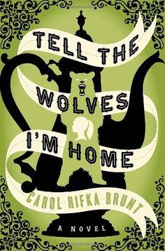 Tell the Wolves I'm Home: A Novel by Carol Rifka Brunt,http://www.amazon.com/dp/0679644199/ref=cm_sw_r_pi_dp_4MZVsb1PGB5FYE2B