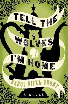 Tell the Wolves I'm Home: A Novel by Carol Rifka Brunt,http://www.amazon.com/dp/0679644199/ref=cm_sw_r_pi_dp_4MZVsb1PGB5FYE2B