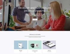 TOP collection of business wordpress themes! Best for small or medium sized corporations which need Read more