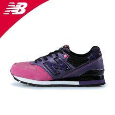 2013 New Balance zapatillas hombres CM996MPP NB zapatos para correr lento para las mujeres