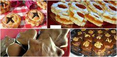 Apró sütik húsvétra: 10 szuper recepttel - Receptneked.hu - Kipróbált receptek képekkel
