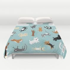 Raining Cats & Dogs - $139