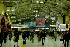 Ueno station Tokyo, Basketball Court, Explore, Tokyo Japan, Exploring