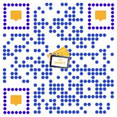 vcard-dynamische-qr-codes