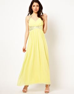 eae7e6049675 little-mistress-lemon-embellished-maxi-dress-