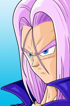 Adult Trunks